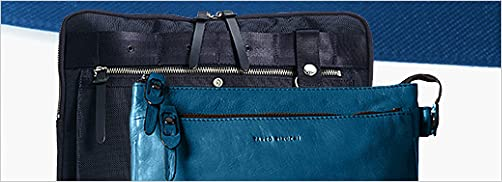 メンズバッグ&財布