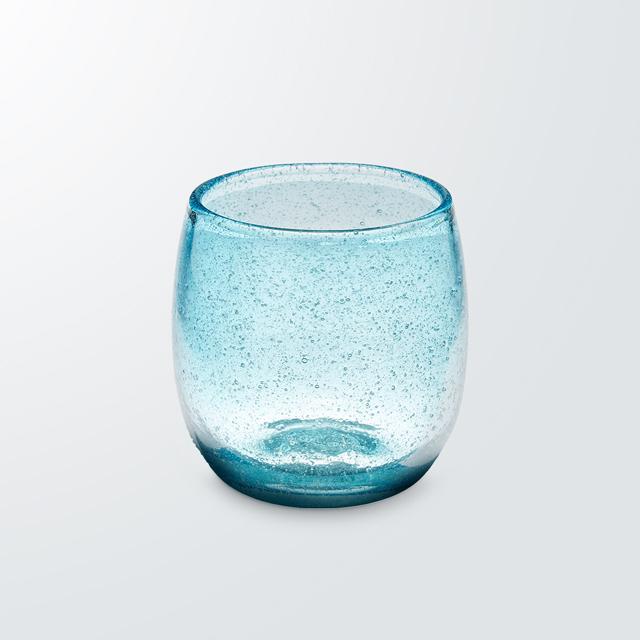 Ryuku Glassware