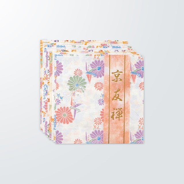 Washi-Paper