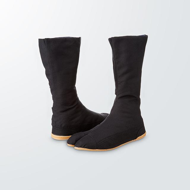 Jika Tabi Shoes