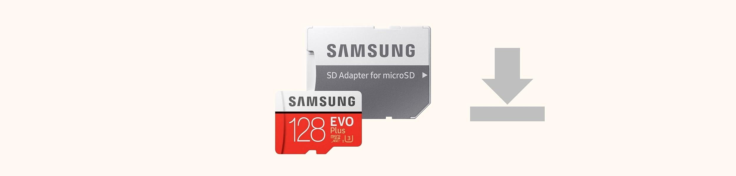 Nintendo Switch 動作確認済 microSDXCカード