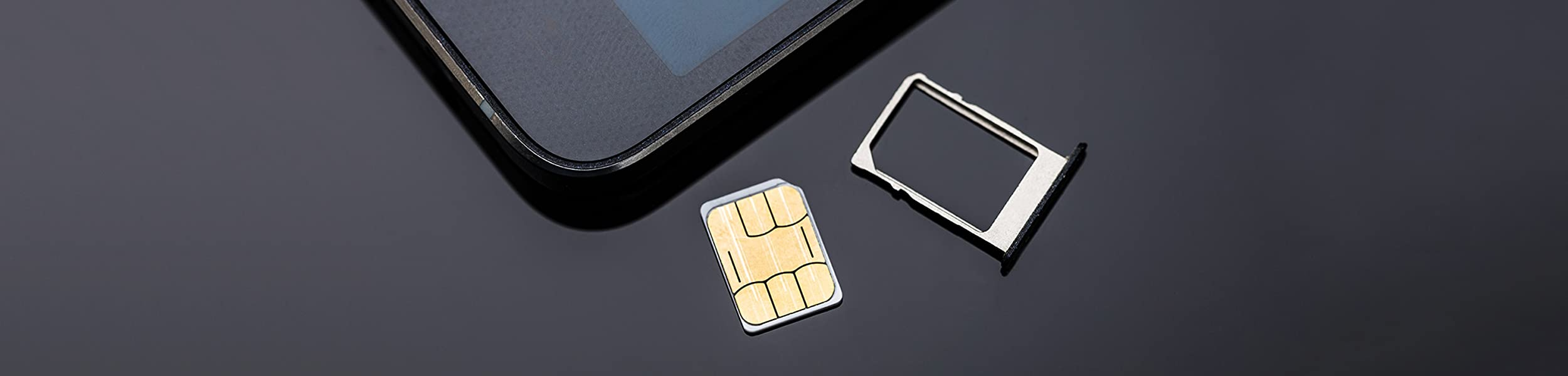 格安SIMカード選び方ガイド / 通信料金を節約しよう