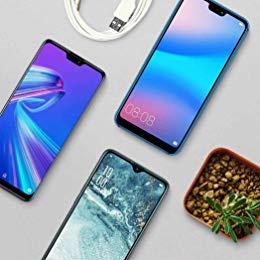 智能手机专卖