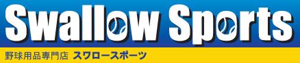 4860.jp
