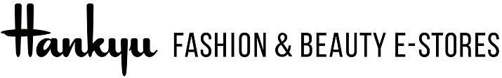 HANKYU FASHION & BEAUTY E-STORES
