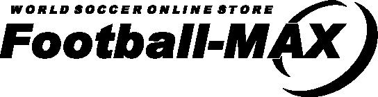 shop.football-max.com
