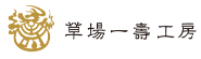 manai.co.jp