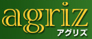 agriz.net