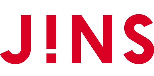 jins-jp.com