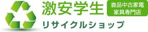 kawaeco.com