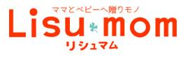 lisur-s.com