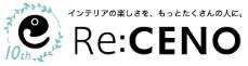 Re:CENO