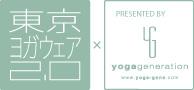 tokyo-yogawear.jp