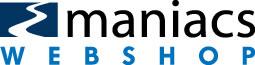 vwmaniacs.com