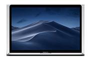 MacBook Pro(15インチ)Touch Bar搭載モデル (最新モデル)
