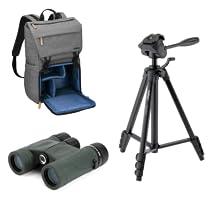 【本日限定】秋のカメラアクセサリ―祭り 三脚・フィルター・カメラバッグなどがお買い得