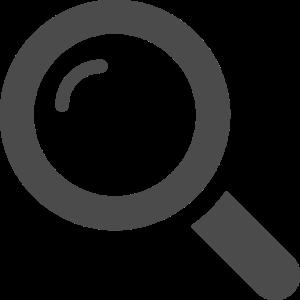 商品検索シート