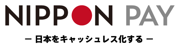 NIPPON PAY