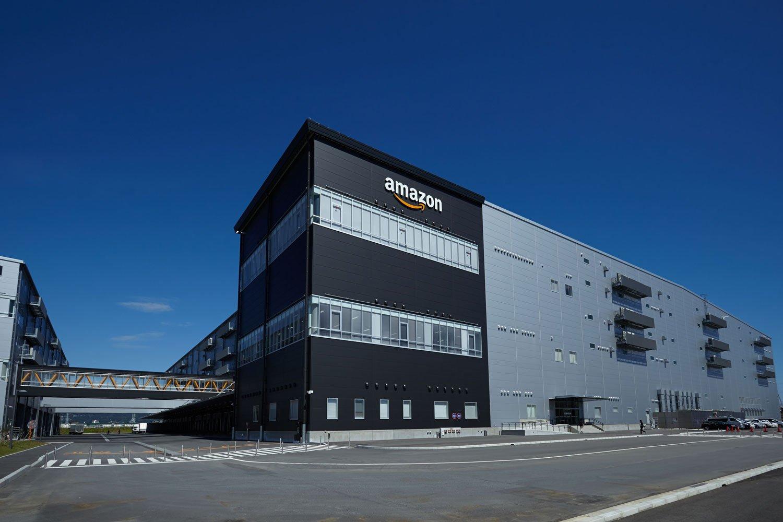 フルフィルメント by Amazon(FBA)