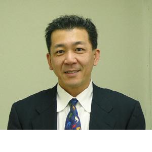 二川 浩樹 博士 教授