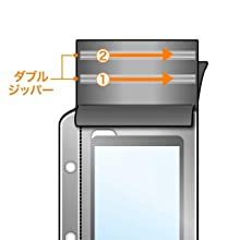200-PDA126_127_a08