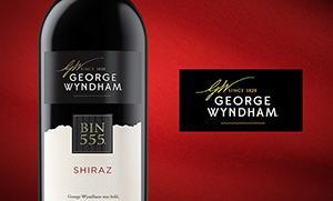 GeorgeWyndham_PackageChange