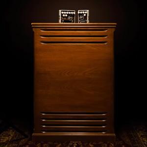 Rotary Speaker Emulators