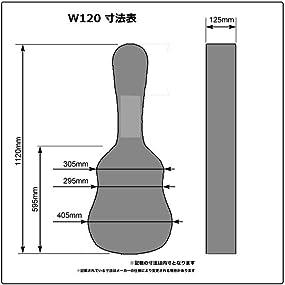 ハード ケース ギター アコギ アコースティック HARD CASE BAG GUITAR バッグ