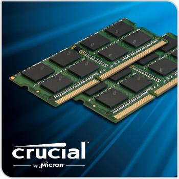 8GB PC3-14900 DDR3 1866 MHz Memory RAM for ASUS X555LA
