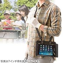 200-PDA126_127_a03