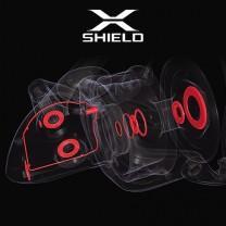 ステラ SW X-SHIELD