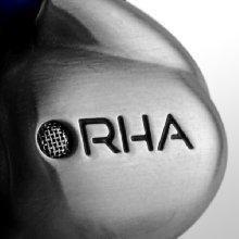 RHA T20 保証