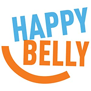 Happy Belly (ハッピーベリー)ブランドご紹介