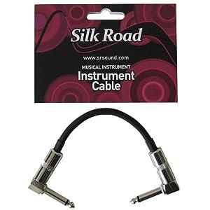 silk road LL