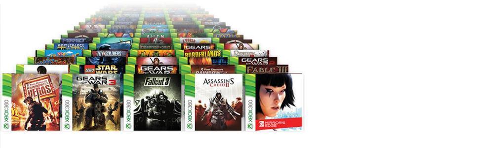 Xbox One XboxOne エックスボックスワン エックスボックス