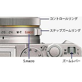 DL 24-85 f/1.8-2.8