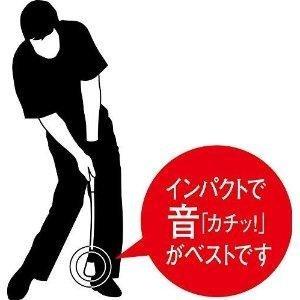 飛距離アップ ダイヤ(DAIYA) ゴルフ練習器 スイング525 TR-525