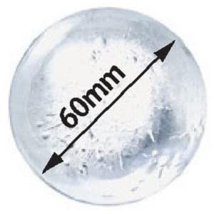 俺の丸氷アイスボールメーカー