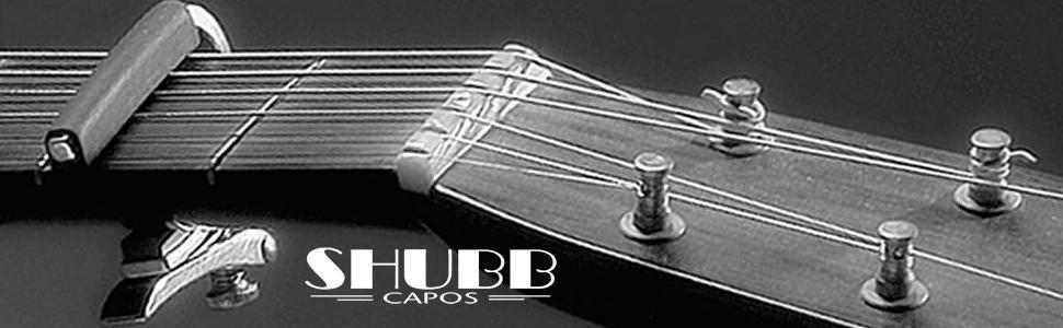 Phoenix ワンタッチ ギター カポ フェニックス フォーク エレキ クラシック アコースティック かぽたすと カボタスト Kyser カイザー