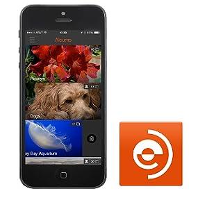 Eyefi, Mobi, アイファイ, モビ, スマホ, タブレット, アプリ, 無料アプリ, 転送, SDカード, メモリカード, WiFi