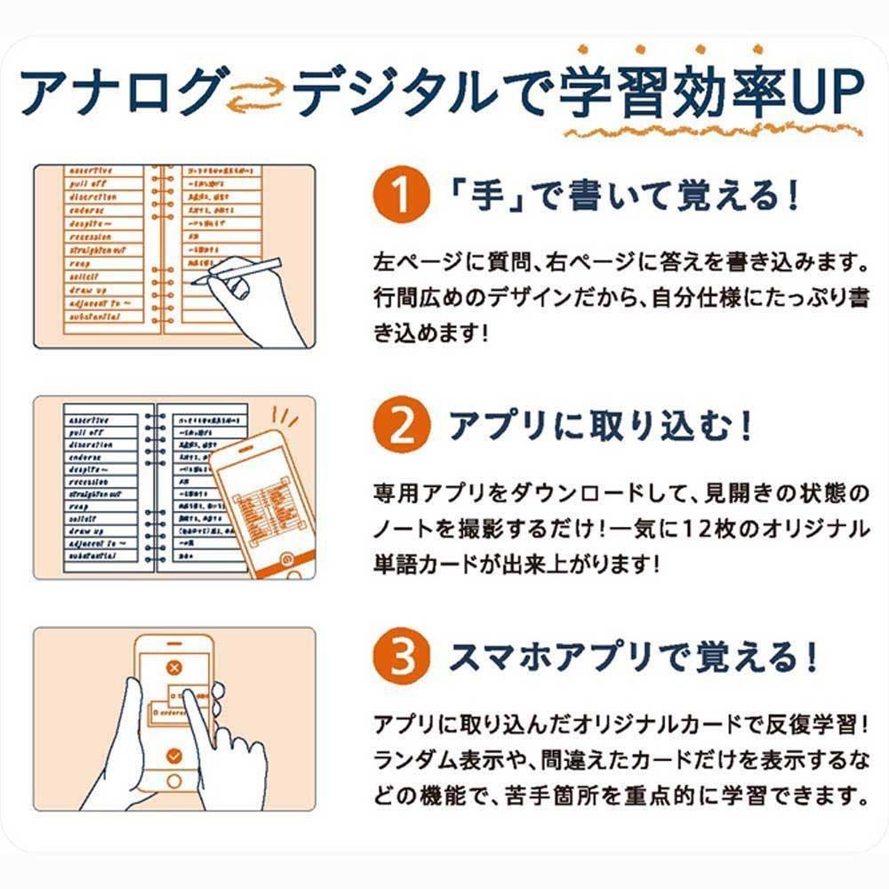 Amazon | ぺんてる スマ単 Sma T...