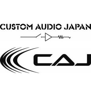 CAJ -Guitar Cable / Patch Cable-