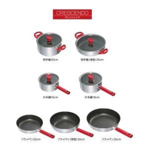 鍋 フライパン クックパッド 料理 料理本 レミパン ルクルーゼ 煮込み料理 シェフ