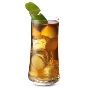 The Hennessy Ginger(ヘネシー ジンジャー)