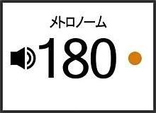 ランニングGPS ForeAthlete 920XTJ 心拍計・Wi-Fi Bluetooth対応 【日本正規品】GARMIN(ガーミン)
