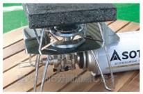 溶岩石プレート 使用方法3
