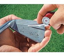 VICTORINOX(ビクトリノックス)ゴルフツール T 保証書付 0.7052.T 【日本正規品】