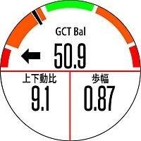 登山 トレッキング GPS fenix3J GARMIN(ガーミン) トライアスロン ランニング