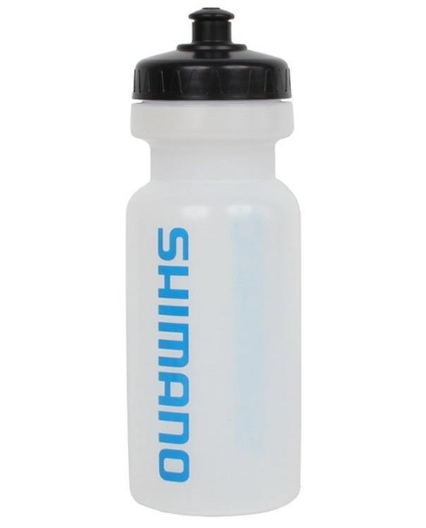Amazon | シマノ ドリンクボトル...