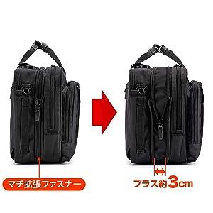 200-BAG064_a02
